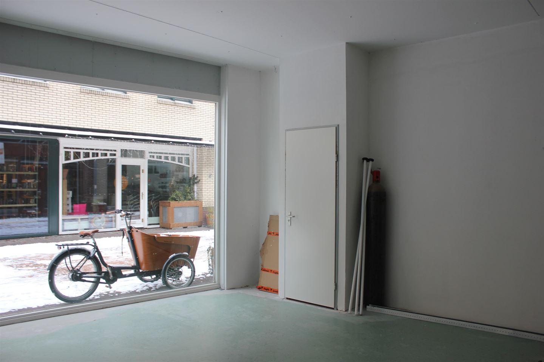 Bekijk foto 4 van Mooierstraat 19