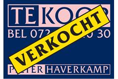 Pieter Haverkamp Bedrijfsmakelaardij B.V.