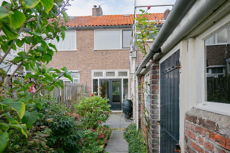 Bekijk foto 4 van Meidoornstraat 6