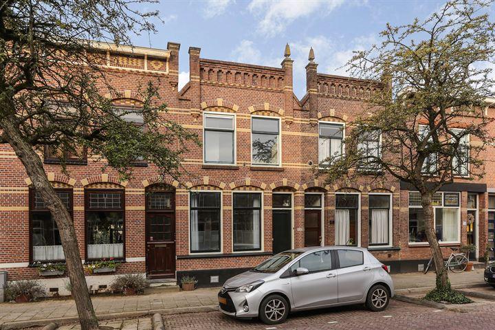 IJssellaan 32