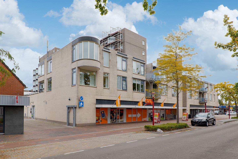Bekijk foto 1 van Marktstraat 78 B