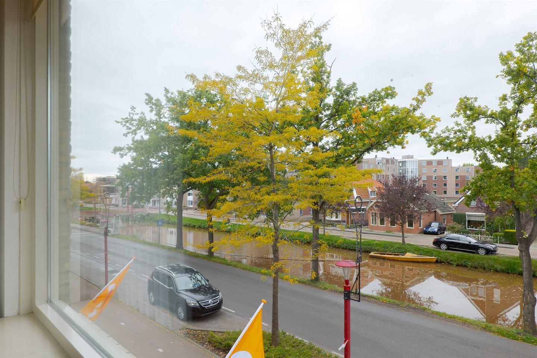 Bekijk foto 4 van Marktstraat 78 B