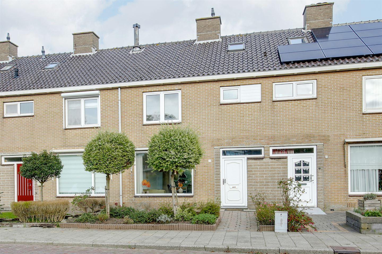 Bekijk foto 1 van Willem van Coulsterstraat 21