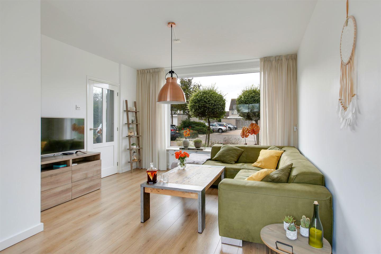 Bekijk foto 3 van Willem van Coulsterstraat 21