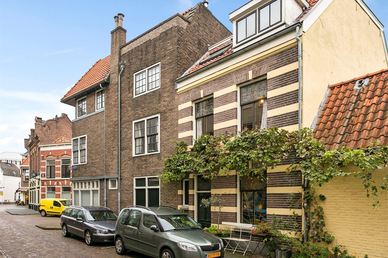 Bekijk foto 2 van Walstraat 43