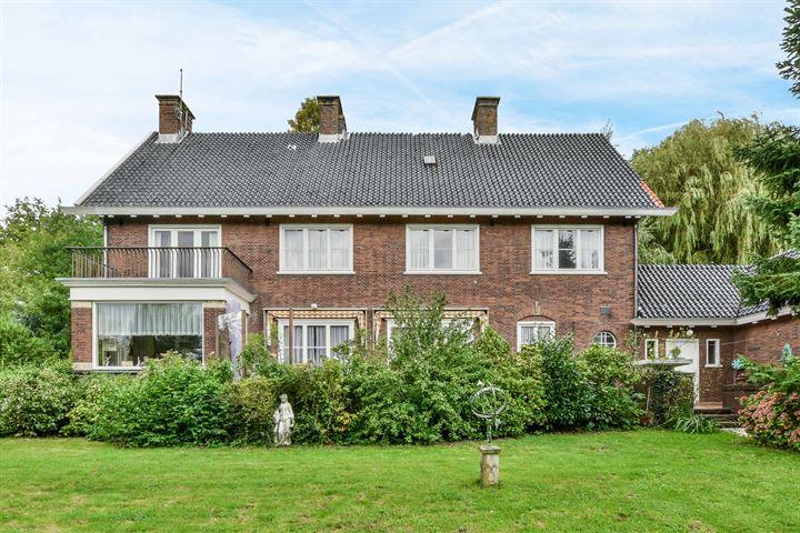 Sloterweg 745
