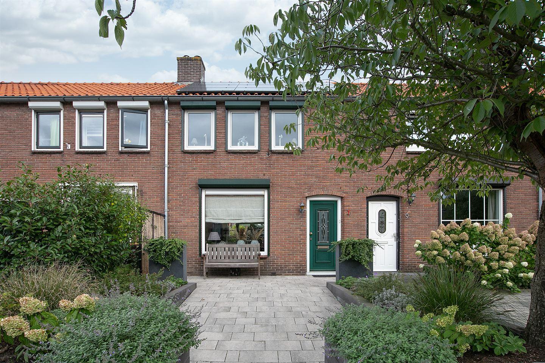 Bekijk foto 1 van Vincent van Goghstraat 7