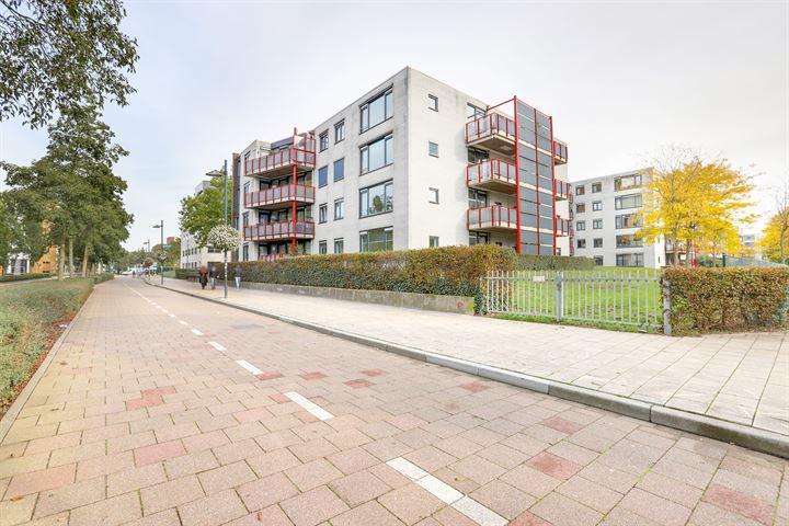 Valkenaerhof 14