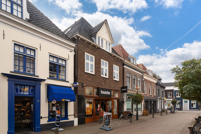 Bekijk foto 3 van Meipoortstraat 10