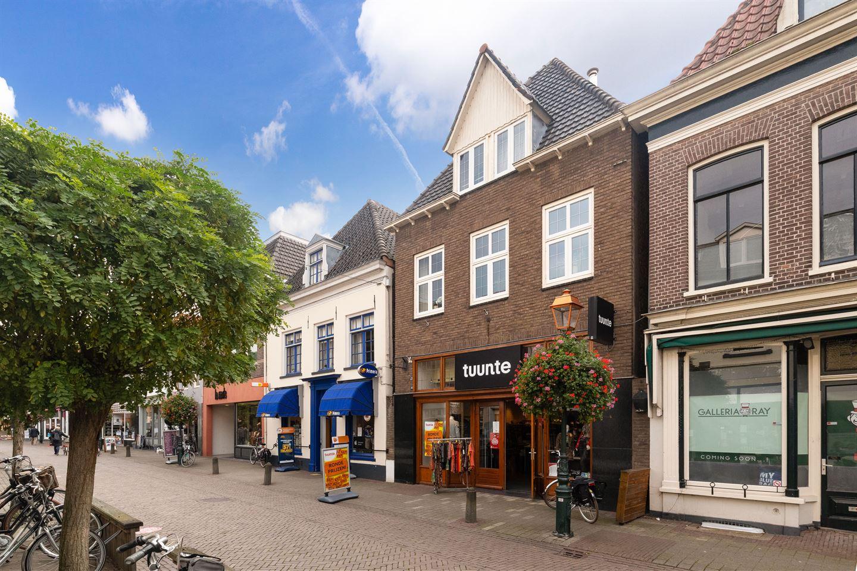Bekijk foto 4 van Meipoortstraat 10