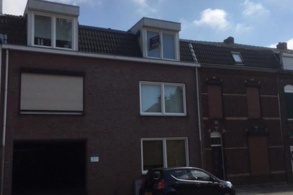 Beekhoverstraat 11 d