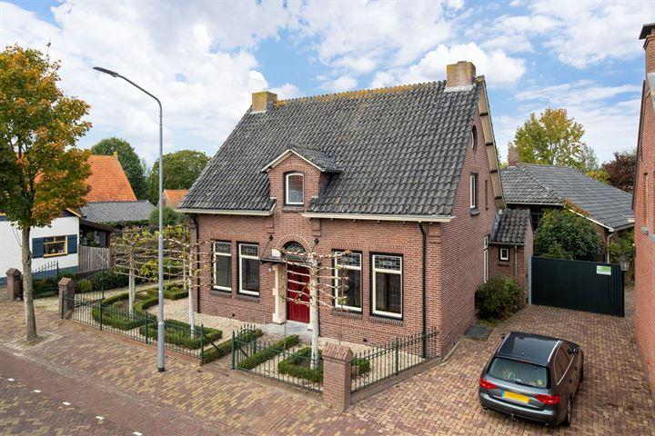 Brouwerijstraat 21