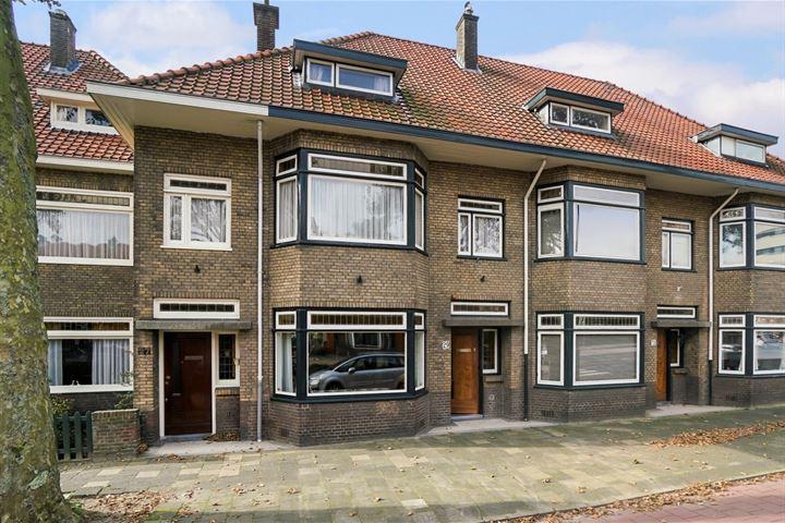 Binckhorstlaan 29