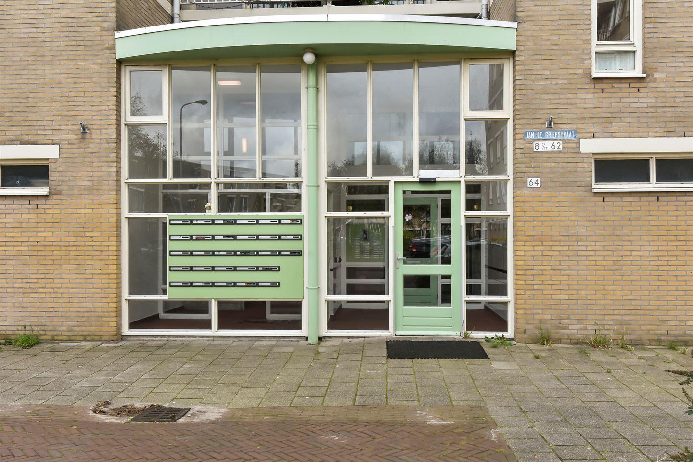Bekijk foto 2 van Jan Le Griepstraat 44