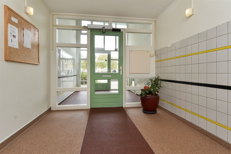 Bekijk foto 4 van Jan Le Griepstraat 44
