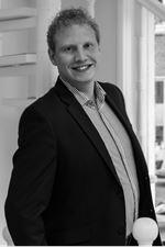 Rick van der Schans (Hypotheekadviseur)