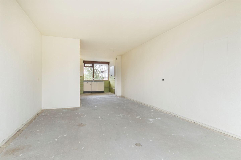 Bekijk foto 2 van Geldropseweg 202