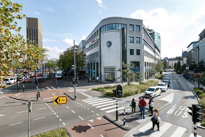 18 Septemberplein 26-30, Eindhoven