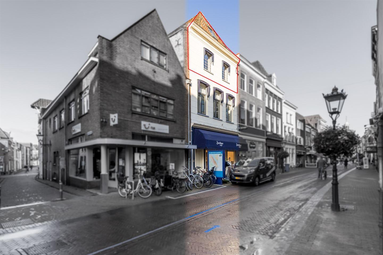 Bekijk foto 1 van Oudestraat 56 II
