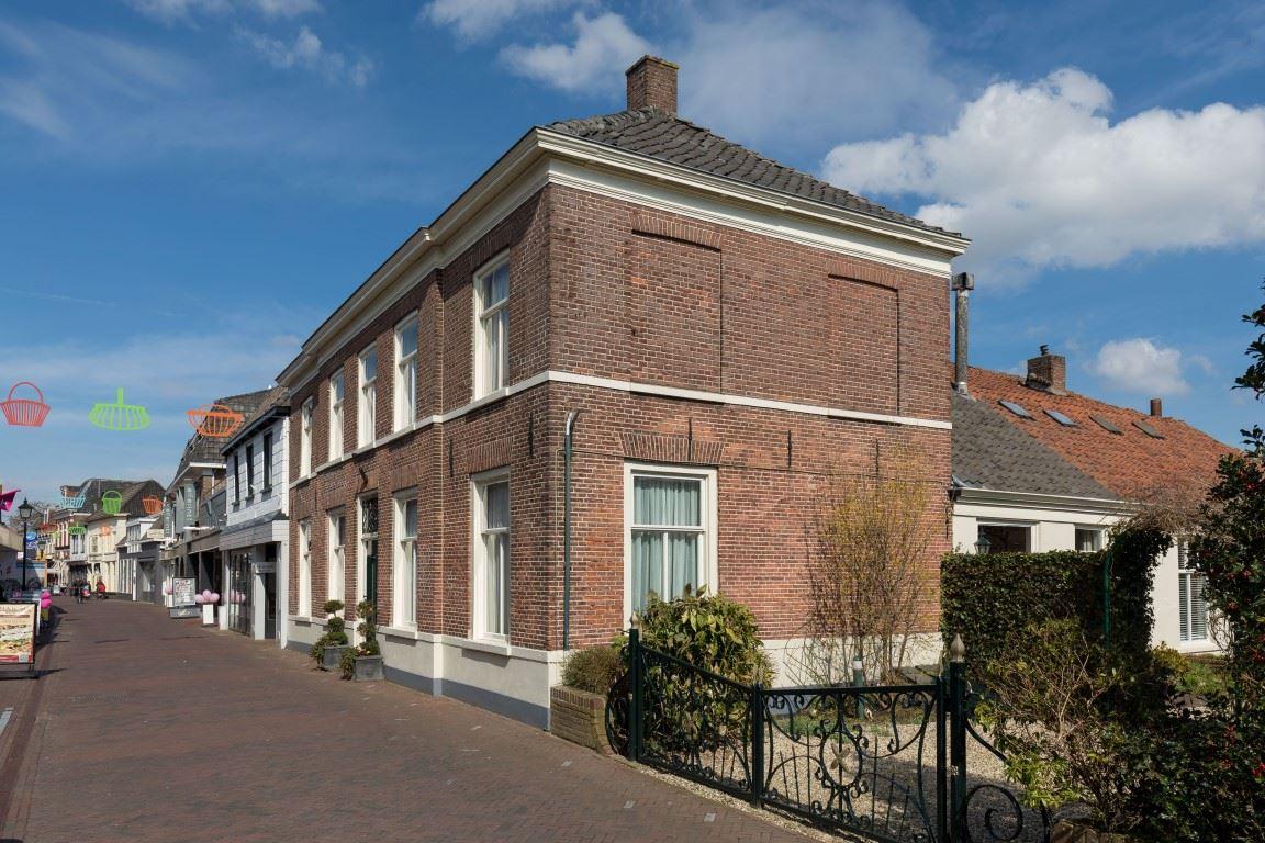 Bekijk foto 2 van Langstraat 71