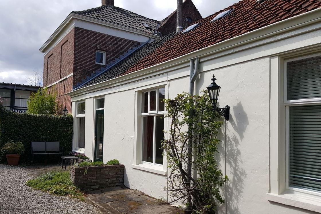 Bekijk foto 4 van Langstraat 71