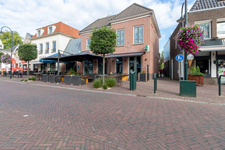 Bekijk foto 2 van Dorpsstraat 38