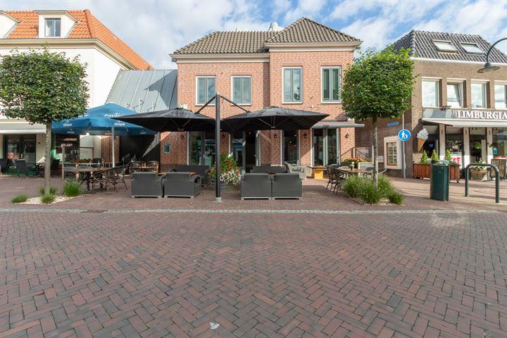 Dorpsstraat 38, Heerde