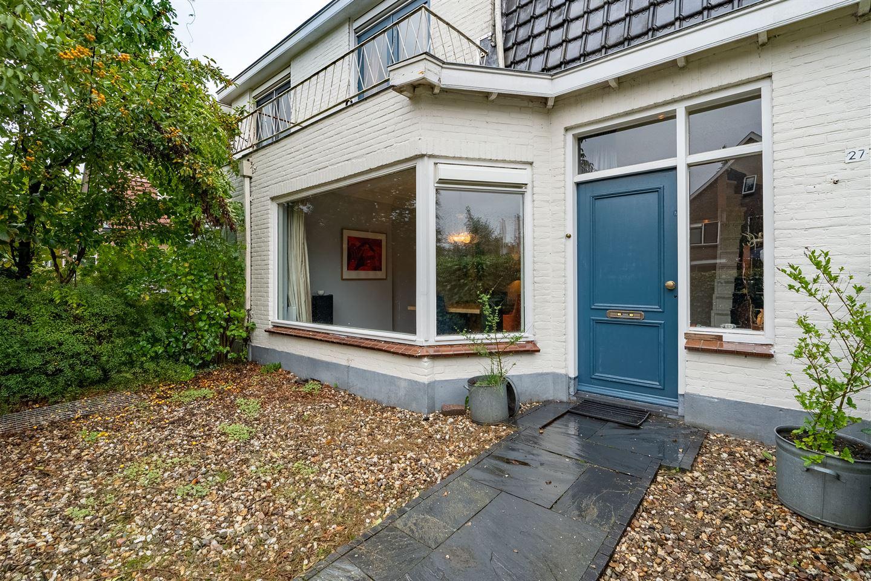 Bekijk foto 2 van Klinkenbergerweg 27