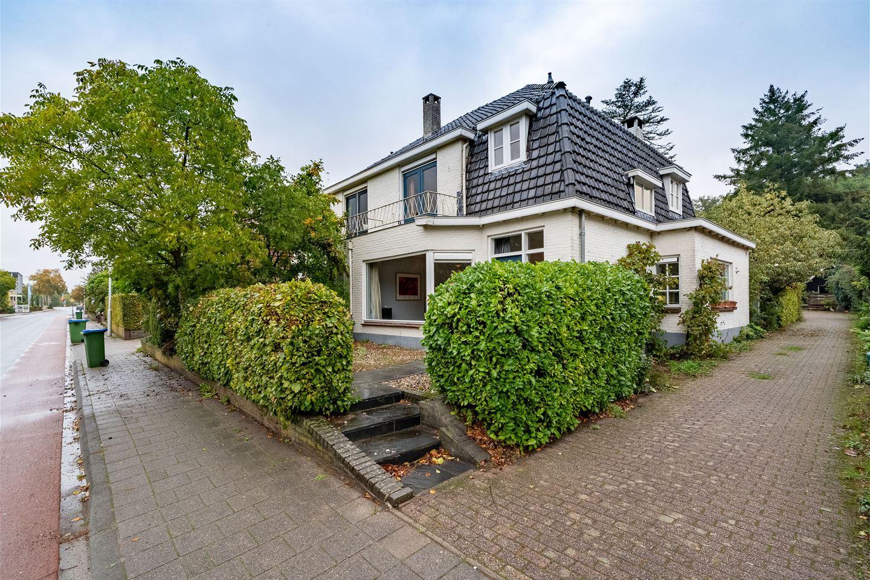 Bekijk foto 1 van Klinkenbergerweg 27