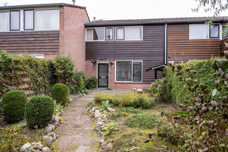 Bekijk foto 1 van Bleijenbeek 9