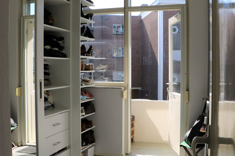 Bekijk foto 5 van Schiedamse Vest 105 A