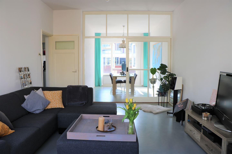 Bekijk foto 3 van Schiedamse Vest 105 A