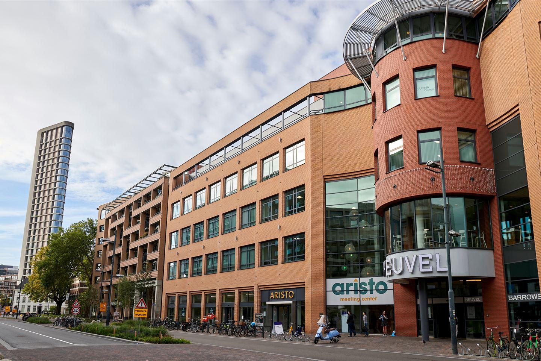 Bekijk foto 1 van Vestdijk 34