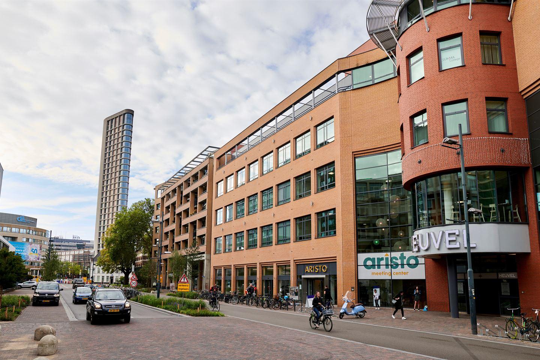 Bekijk foto 3 van Vestdijk 34
