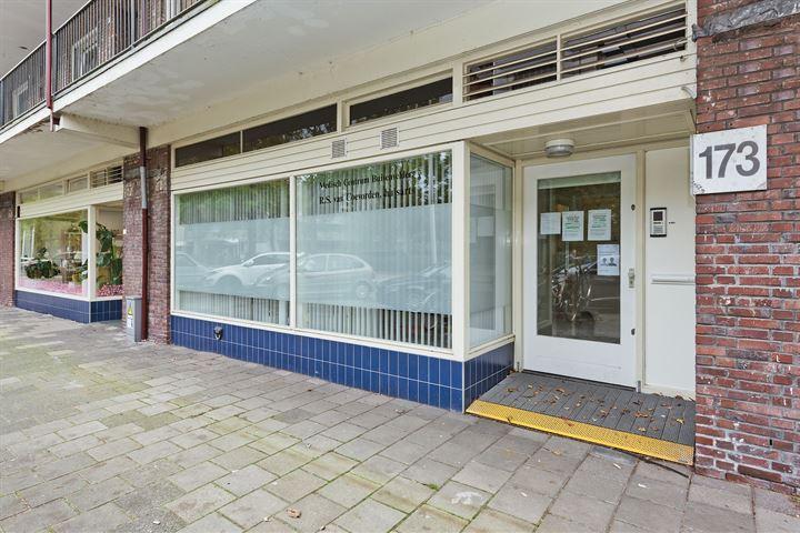 Arent Janszoon Ernststraat 173