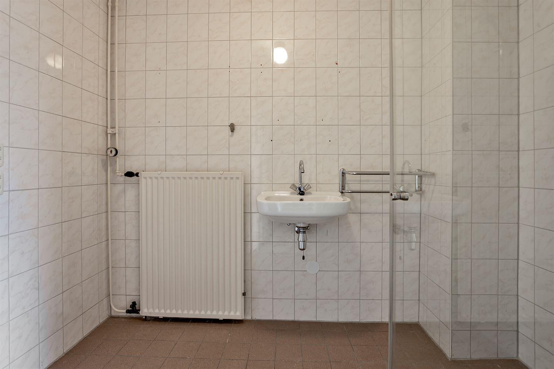 Bekijk foto 5 van Zoutmanstraat 1