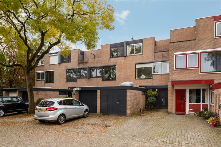 Couwenhoven 6150