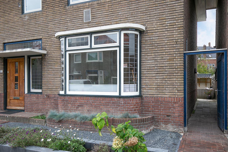 Bekijk foto 2 van Willemstraat 11