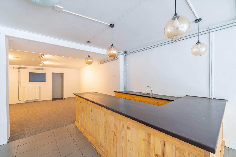 Bekijk foto 5 van Van Woustraat 202 A