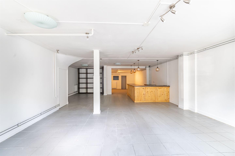 Bekijk foto 3 van Van Woustraat 202 A