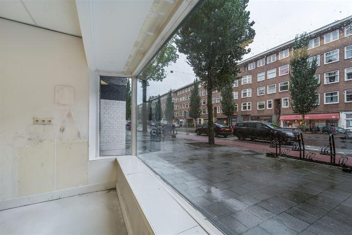 Rijnstraat 179