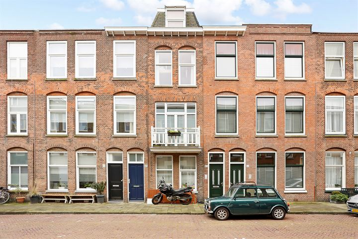 Arnhemsestraat 61