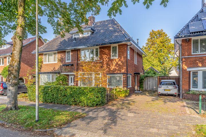 P.C. Hooftlaan 56