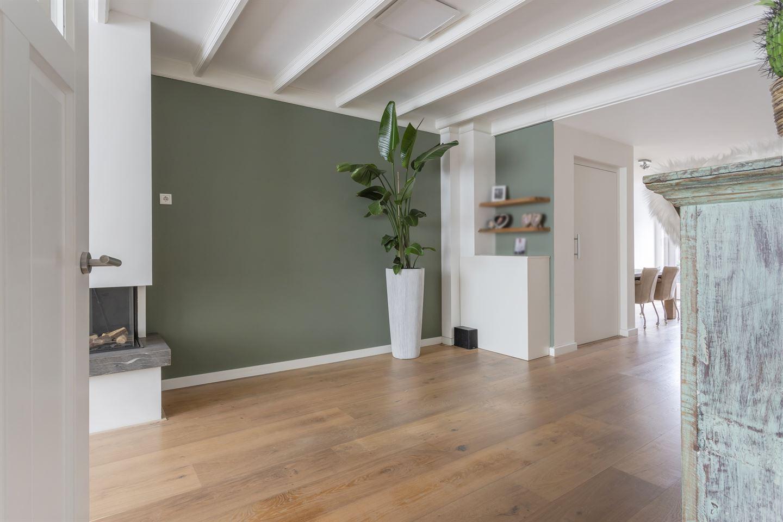Bekijk foto 2 van Clercxstraat 39