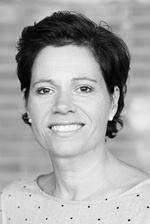 Anita Jol -