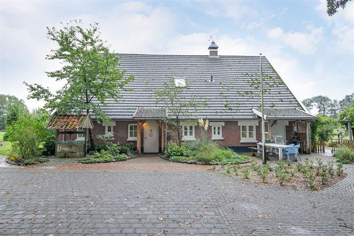 Rutbeekweg 45