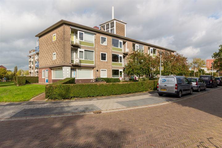 Friesestraatweg 256