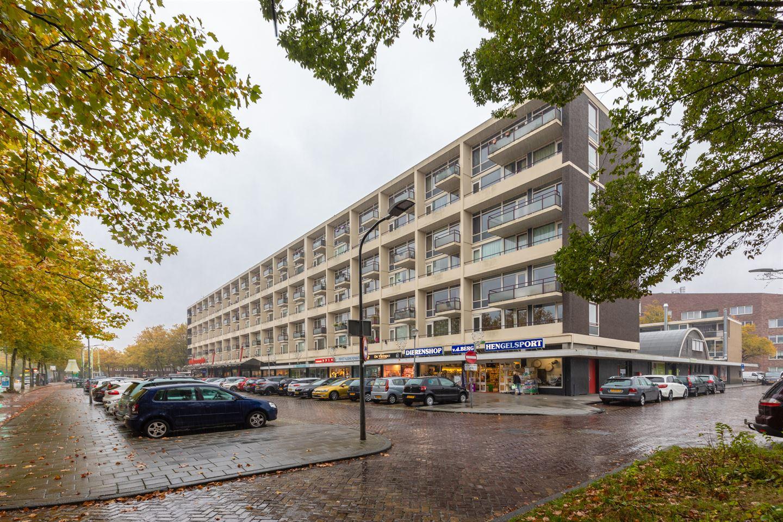 Bekijk foto 1 van Rijksstraatweg 533 II
