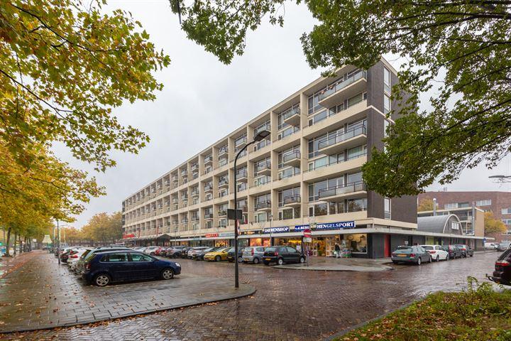 Rijksstraatweg 533 II