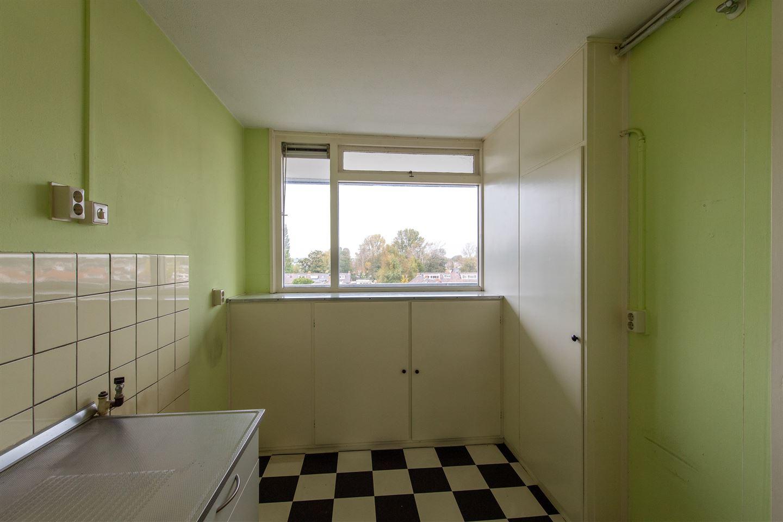 Bekijk foto 3 van Kervelstraat 135